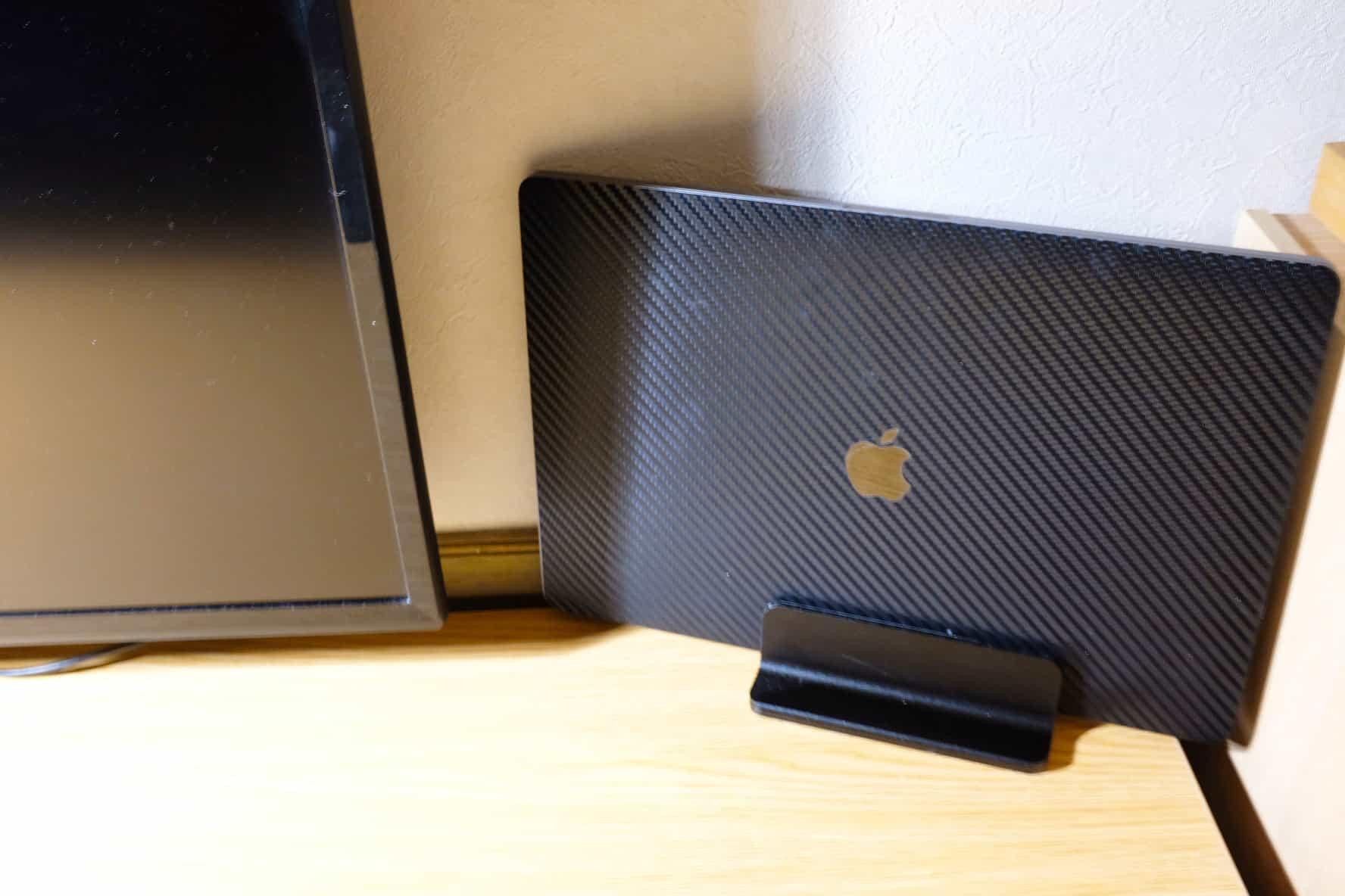 これからも16インチ MacBook Proを使っていくし、使っている人も大好きだ