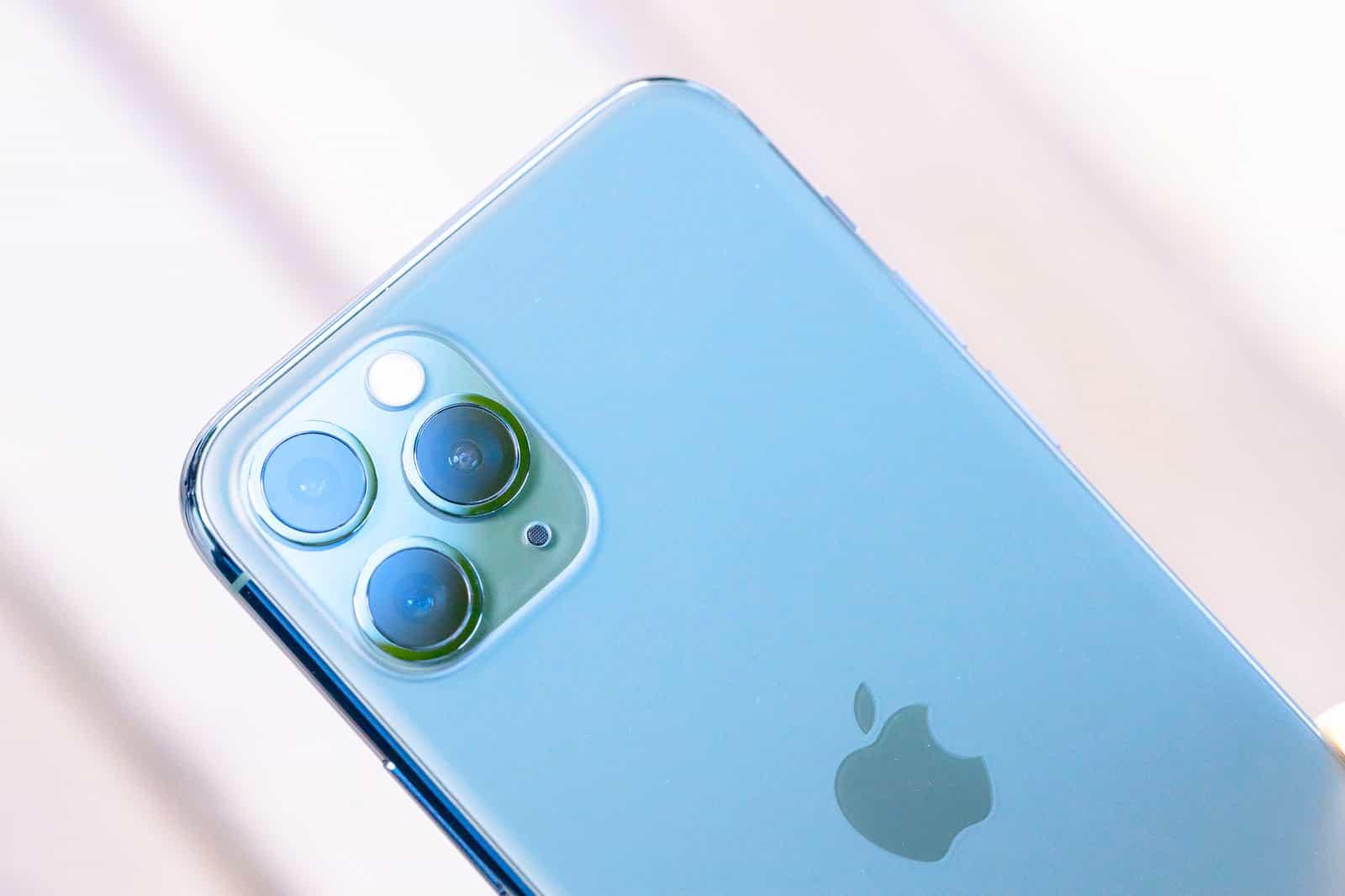 iPhone 12が登場したら買いますか?