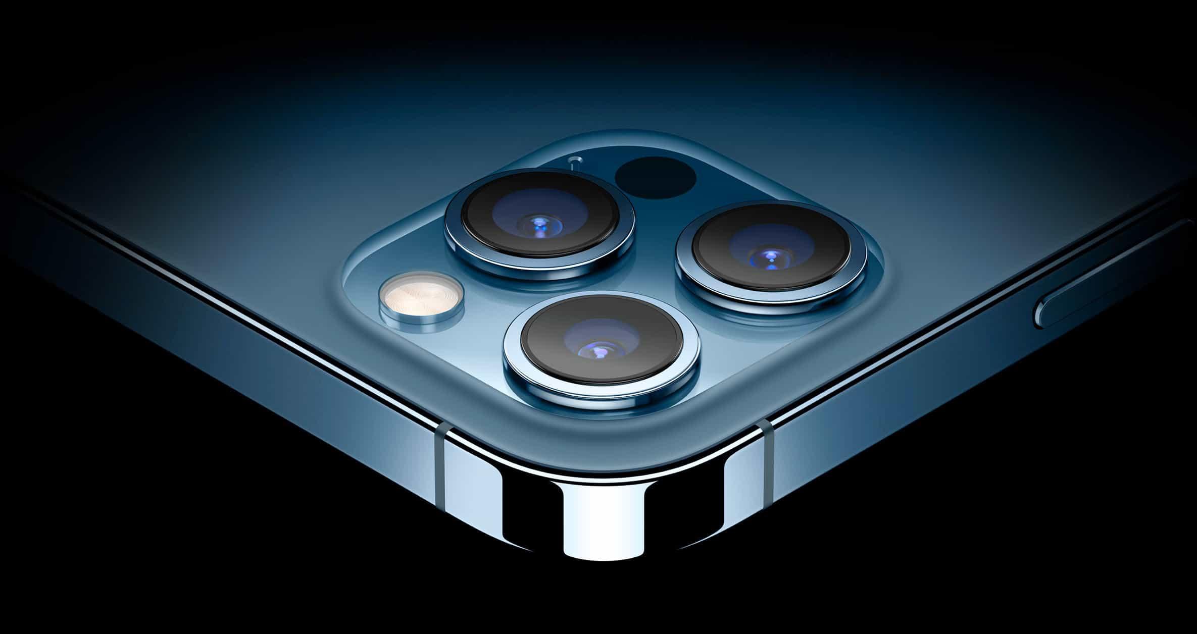 iPhone 12 Pro Max を購入することに決めました 〜 複雑な想い 〜