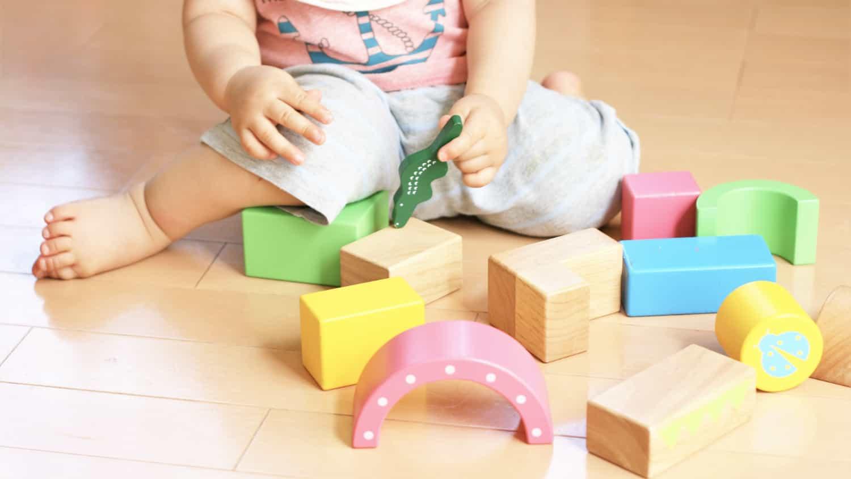 ⑤周りの同年代が子供や家をポンポン作るようになる