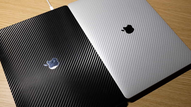 Mac2台持ちユーザーの使い方。ようやく慣れてきました
