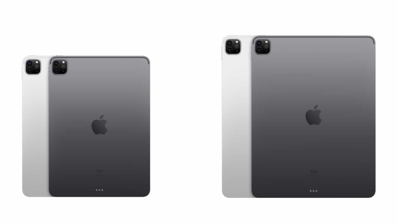 サラリーマンに捧ぐ!「iPad Pro 2021」24回分割時の月々支払い料金