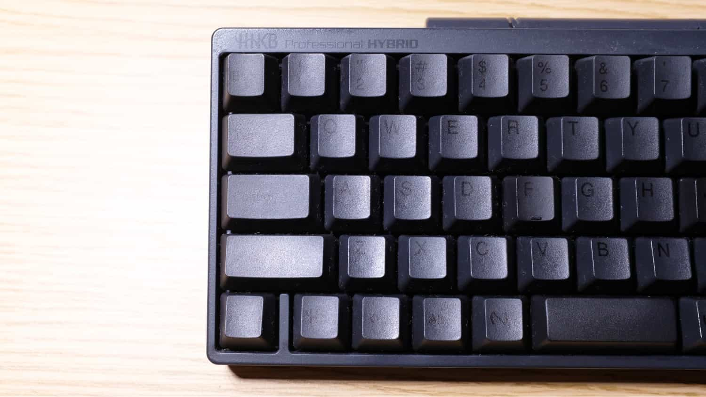 Blenderを快適に使うためにテンキーだけ買うかキーボードごと買い換えるか悩んでいる