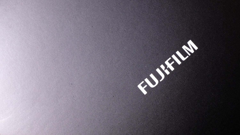 連載シリーズ「FUJIFILMの魅力」第2話 仕事の頑張りと妻の変化
