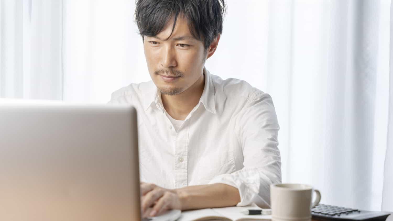 テレワークの心得その3:常にZoom接続、オフィスで仕事をしているような環境作り