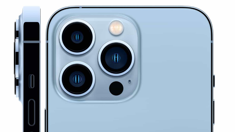 サラリーマンに捧ぐ!「iPhone 13」シリーズ。24回分割支払い時の月々の支払い料金!